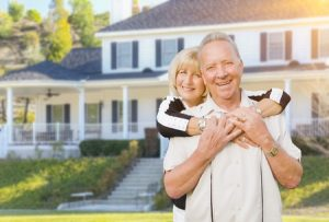 You are here: Home / News / Buying a Home Step 1: Get your finances in order. Buying a Home Step 1: Get your finances in order.