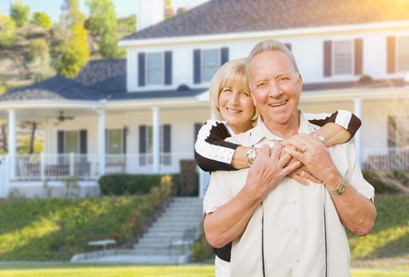 Buying a Home Step 1: Get your finances in order.