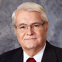 Mike Kaufenberg